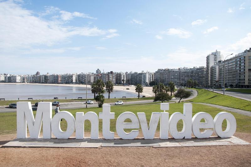 El más alto de Latinoamérica: El PBI pc de Uruguay creció 126% duplicando al de Argentina y la pobreza bajó al8%