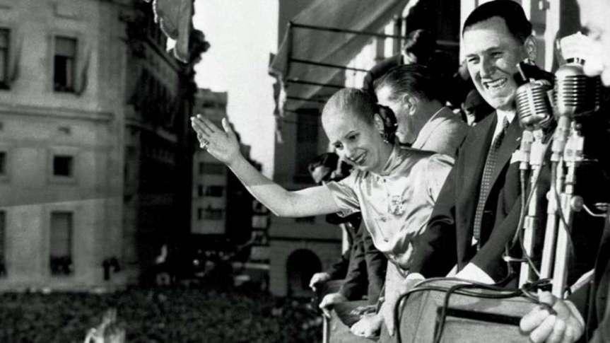 1945, el año en el que se instaló la inflación en la Argentina y el Estado comenzó a financiarse con emisión ydeuda