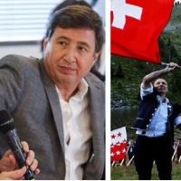 """Cobrar sin trabajar: """"ingreso base"""" que implementaría Argentina fue rechazado en Suiza en 2016 porque debilitaría la economía"""