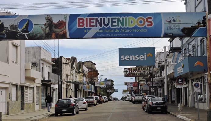 Segunda muerte por Covid en Corrientes: padecía hipertensión, enfermedad pulmonar obstructiva ycáncer