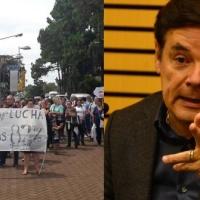 """""""Los diputados renovadores rechazaron avanzar en un acuerdo entre el Gobierno y los docentes"""""""