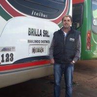 La Provincia autorizó el transpaso de líneas de Capital del Monte a Brilla SRL