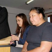 Condenaron a María Ovando a 20 años de prisión por cómplice de abusos múltiples y facilitadora de corrupción de menores