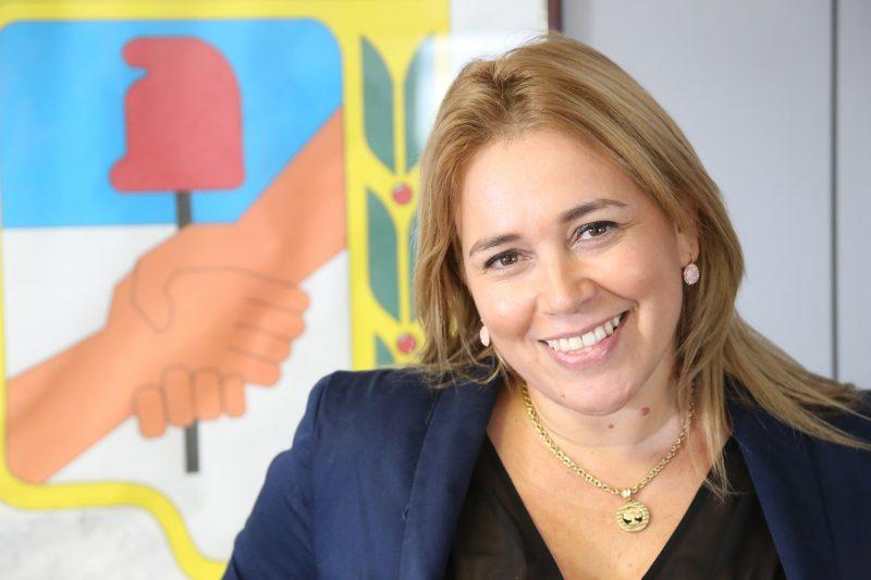 """Diputados dieron dictamen a proyecto de ley para crear el programa """"MamáCanguro"""""""