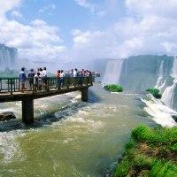 Del 16 al 23 de septiembre los jóvenes tendrán entrada gratis a los Parques Nacionales