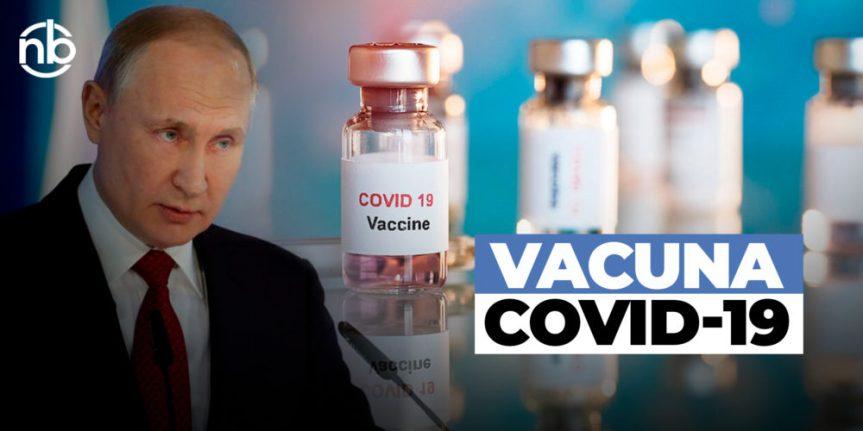 Rusia atraviesa su peor momento en la pandemia por la desconfianza a lavacunación