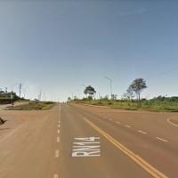 Empresa sufrió un segundo robo y se irá de Guaraní por la inseguridad