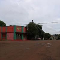 Calle Estanislao del Campo será mano única desde el lunes