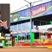 El ministro Morgenstern gastó $6,5 millones en viandas compradas a su propio restaurante para un evento virtual y con sobreprecios