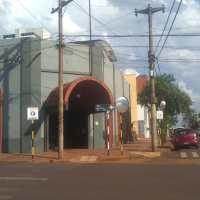 Concejales aprobaron doble mano en calle Barreyro entre Avenida 25 de Mayo e Iguazú