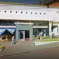 Boqueteros robaron 300 mil pesos en Las Tres Erres