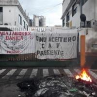 Dánica cierra su fábrica tras la presión sindical que exige 70% de aumento salarial