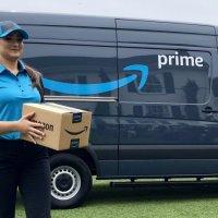 Amazon busca 25 argentinos para trabajar full-time