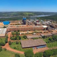 Arcor incorporará empleados para su nueva planta de bolsas en Misiones
