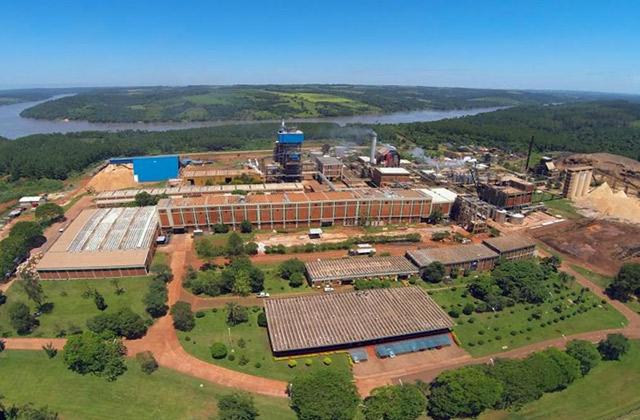 Arcor incorporará empleados para su nueva planta de bolsas enMisiones