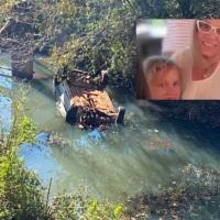 Hallaron muertos a la mujer y su hijo que eran intensamente buscados