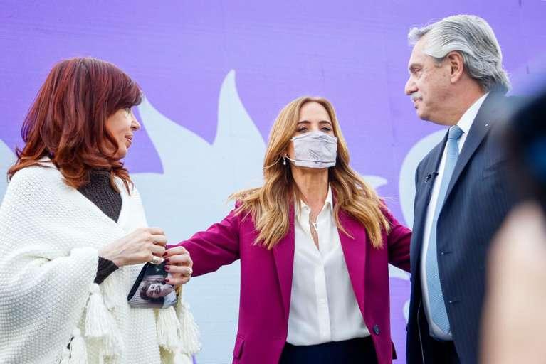 Tolosa Paz dijo que después de las elecciones el Gobierno quitará subsidios a la luz y elgas
