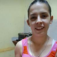 Buscan a una adolescente que no regresó a su casa en Oberá