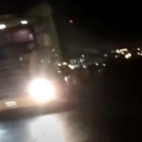 Juez ordenó levantar un control y demorar a policías que retenían un camión con soja